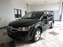 2010 Dodge Journey SXT Waupun WI