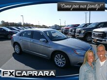 2014 Chrysler 200 Limited Watertown NY