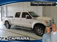 2015 Ford F-250 Super Duty Watertown NY