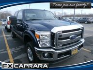 2016 Ford F-350 Super Duty Watertown NY