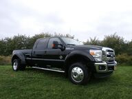 2016 Ford F-450 Super Duty XLT Watertown NY