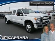 2016 Ford F-450  Watertown NY