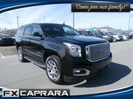 2015 GMC Yukon Denali Watertown NY