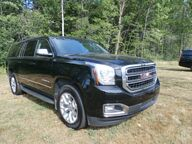 2016 GMC Yukon XL SLT 1500 Watertown NY