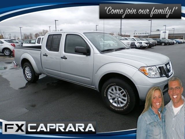 fx caprara ford ford new used car dealer syracuse oswego. Black Bedroom Furniture Sets. Home Design Ideas