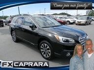 2017 Subaru Outback 2.5i Limited Watertown NY