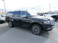 2016 Lincoln Navigator Select Watertown NY