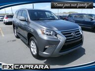 2015 Lexus GX 460 Watertown NY