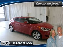 2015 Hyundai Veloster  Watertown NY