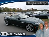 2014 Jaguar XK Base Watertown NY