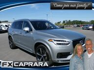 2017 Volvo XC90 T5 R-Design Watertown NY