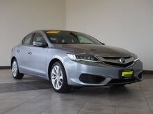 2016 Acura ILX Base Epping NH