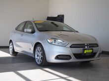 2013 Dodge Dart SXT Epping NH