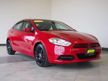 2013 Dodge Dart SXT/Rallye Epping NH