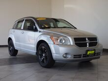 2012 Dodge Caliber SXT Epping NH