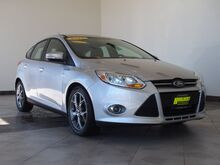 2013 Ford Focus SE Epping NH