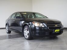 2011 Chevrolet Malibu LS Fleet Epping NH