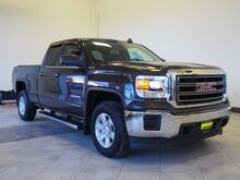 2015 GMC Sierra 1500 SLE Epping NH