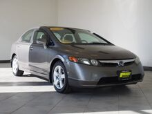 2006 Honda Civic EX Epping NH