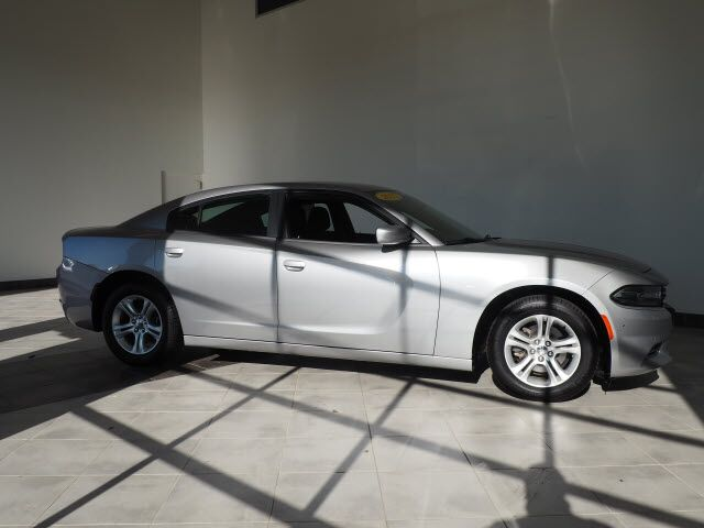 2015 Dodge Charger SE Epping NH