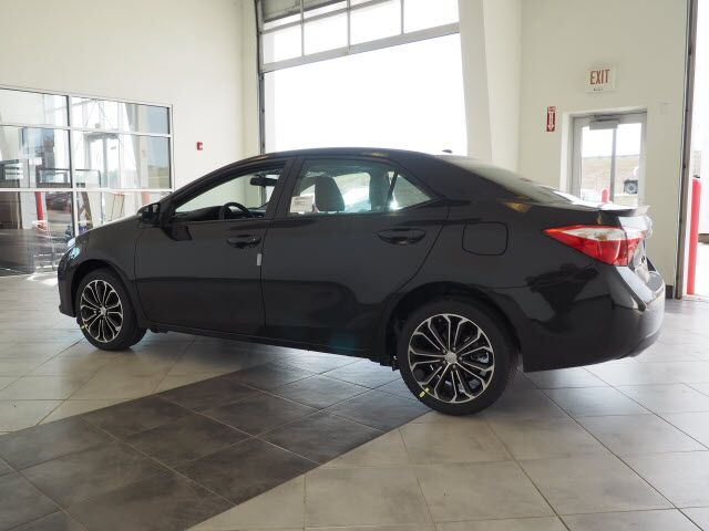 New Toyota Inventory Hurlbert Toyota Epping Nh Autos Post