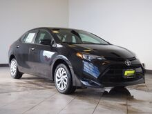2017 Toyota Corolla LE Epping NH