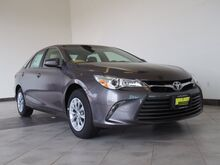 2017 Toyota Camry LE Epping NH