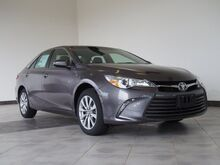 2017 Toyota Camry XLE Epping NH