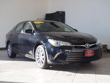 2015 Toyota Camry XLE Epping NH