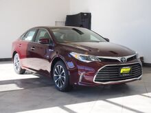 2017 Toyota Avalon XLE Premium Epping NH