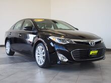 2013 Toyota Avalon XLE Epping NH