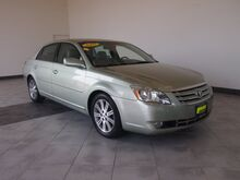 2007 Toyota Avalon Limited Epping NH