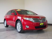 2011 Toyota Venza FWD 4cyl Epping NH