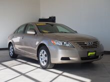 2009 Toyota Camry LE Epping NH