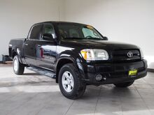 2006 Toyota Tundra Limited Epping NH