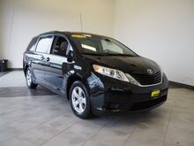 2014 Toyota Sienna LE Epping NH