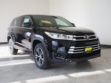2017 Toyota Highlander LE Epping NH