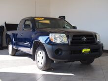 2006 Toyota Tacoma Base Epping NH