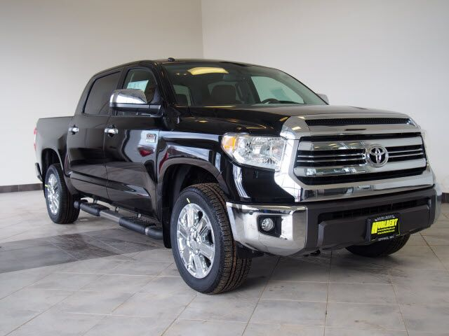 2017 toyota tundra 1794 epping nh 16701590. Black Bedroom Furniture Sets. Home Design Ideas