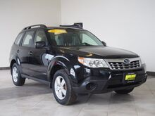 2013 Subaru Forester 2.5X Epping NH