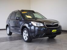 2016 Subaru Forester 2.5i Premium Epping NH