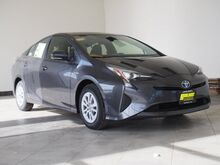 2017 Toyota Prius Two Epping NH