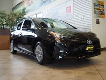 2016 Toyota Prius Two Epping NH