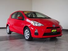 2013 Toyota Prius c Two Epping NH