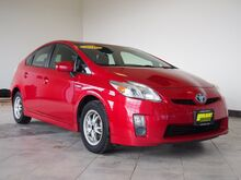 2010 Toyota Prius II Epping NH