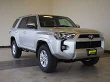2017 Toyota 4Runner SR5 Epping NH