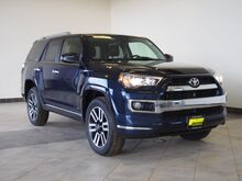 2016 Toyota 4Runner Limited Epping NH