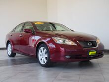 2008 Lexus ES 350 Base Epping NH