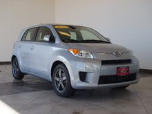 2013 Scion xD 10 Series Epping NH