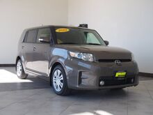 2012 Scion xB Base Epping NH